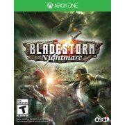 Bladestorm: Nightmare (US)