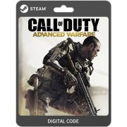 Call of Duty: Advanced Warfare steam digital (Region Free)