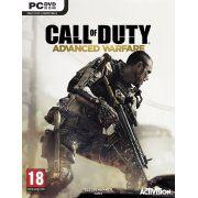 Call of Duty: Advanced Warfare (Steam) steamdigital (Region Free)