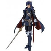 figma 245 Fire Emblem Awakening: Lucina (Re-run) (Japan)