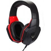 HUHD Gaming Headset (Black)