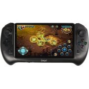"IPEGA PG-9701 7"" Quad Core Android 4.2 Gaming Tablet"