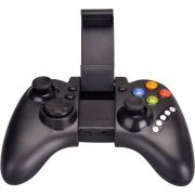 IPEGA PG-9021 Bluetooth Wireless Game Controller
