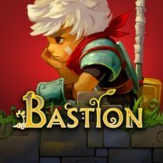 Bastion  Playstation®️ Network download digital (US)