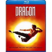 Dragon: The Bruce Lee Story  (US)