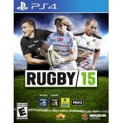 Rugby 15 (US)