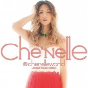 @Che'nelle World [Limited Edition] (Japan)