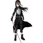 Real Action Heroes No. 700 Sword Art Online II: Kirito (Japan)