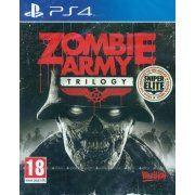 Zombie Army Trilogy (Europe)