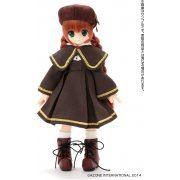 Lil' Fairy -Purimyure Fairy Association- Lipu (Japan)