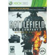 Battlefield: Bad Company 2 (Ultimate Edition) (US)