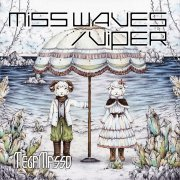 Miss Waves / Viper [CD+DVD Limited Edition Type A] (Japan)