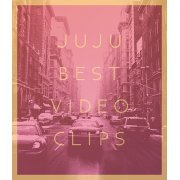 Best Video Clips [Blu-ray+CD] (Japan)