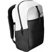 "Incase Cargo Backpack for 15"" Macbook (White)"