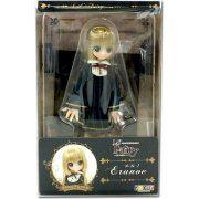 Lil' Fairy -Purimyure Fairy Association- Erunoe (Japan)
