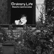 Ordinary Life (Japan)