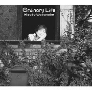 Ordinary Life [CD+DVD Limited Edition] (Japan)