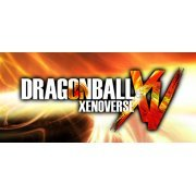 Dragon Ball: Xenoverse (Steam) steamdigital (Europe)
