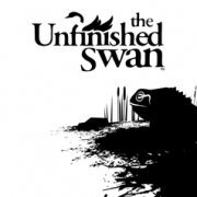The Unfinished Swan (English) (Hong Kong)