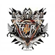 Ten [CD+DVD Limited Edition Type A] (Japan)