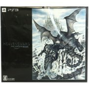 Final Fantasy XIV Online: Souten no Ishgard [Collector's Edition] (Japan)
