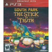 South Park: The Stick of Truth (Greatest Hits) (US)