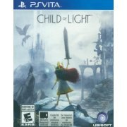 Child of Light (US)
