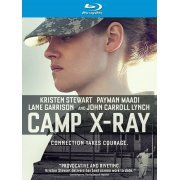 Camp X-Ray (US)