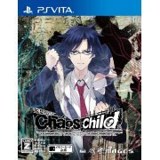 Chaos; Child (Japan)