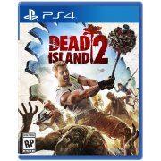 Dead Island 2 (English) (Asia)