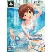 TV Anime Idolm@ster Cinderella G4U! Pack Vol.5 (Japan)