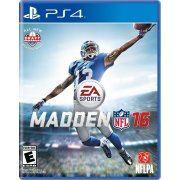 Madden NFL 16 (US)
