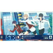 Prince of Stride [Limited Edition] (Japan)