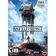 Star Wars Battlefront (Code) (US)