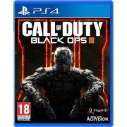 Call of Duty: Black Ops III (Europe)