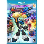 Mighty No. 9 (US)