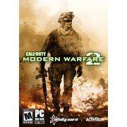 Call of Duty: Modern Warfare 2 (Steam)  steam digital (Region Free)