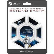 Sid Meier's Civilization: Beyond Earth  steam digital (Region Free)