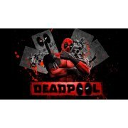 Deadpool (Steam)  steam (Region Free)