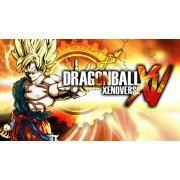 Dragon Ball: Xenoverse  steam digital (Region Free)