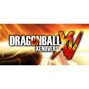Dragon Ball: Xenoverse (Steam)  steam digital (Region Free)