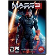Mass Effect 3 (Origin) origindigital (Region Free)