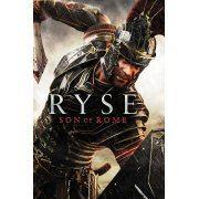 Ryse: Son of Rome  steam digital (Region Free)