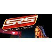 Street Racing Syndicate (Steam) steamdigital (Region Free)
