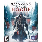 Assassin's Creed: Rogue  Uplay (Region Free)
