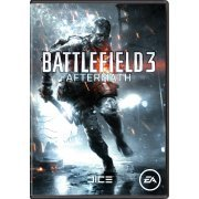 Battlefield 3: Aftermath [DLC] (Origin) origindigital (Region Free)