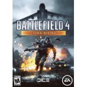 Battlefield 4 - China Rising [DLC] (Origin) origindigital (Region Free)