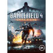 Battlefield 4 + China Rising (Origin)  origin digital (Region Free)