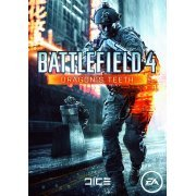Battlefield 4 - Dragon's Teeth [DLC] (Origin) origindigital (Region Free)