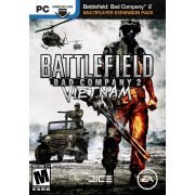 Battlefield: Bad Company 2 - Vietnam (Origin)  origin digital (Region Free)